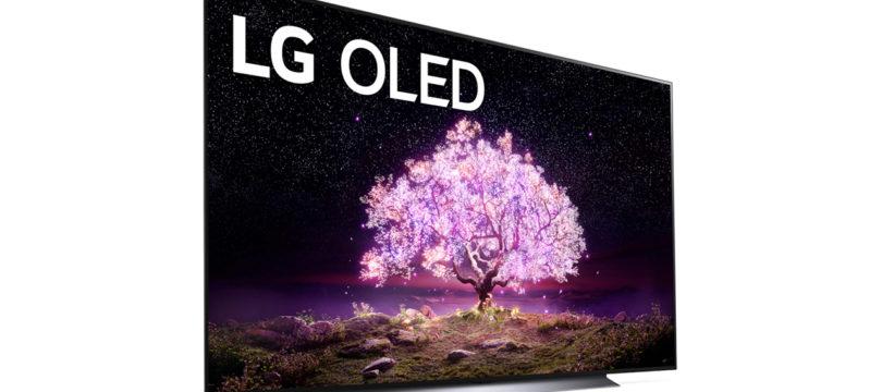 OLED- und Nanocell-TVs: LG gibt Preise und Verfügbarkeiten bekannt