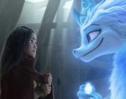 """Disney+: """"Raya und der letzte Drache"""" jetzt in 4K/HDR gegen Aufpreis – ohne 3D-Ton (Update)"""