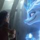 """Disney+: """"Raya und der letzte Drache"""" in 4K/Dolby Vision (2. Update)"""