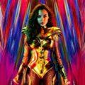 """""""Wonder Woman 1984"""" als Videostream in 4K/HDR jetzt bei Amazon Video (Update)"""