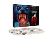 """""""An American Werewolf in London"""" als """"Special Edition"""" nochmals auf 4K-Blu-ray (Update)"""
