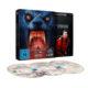 """An American Werewolf in London"" als ""Special Edition"" nochmals auf 4K-Blu-ray"