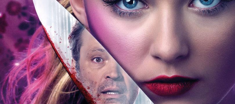 """""""Freaky"""": Horror-Komödie bei Amazon Video und iTunes vorbestellbar"""