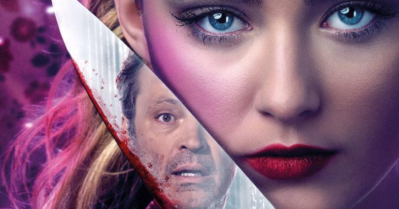 """""""Freaky"""": Horror-Komödie bei Amazon Video und iTunes erhältlich (Update)"""