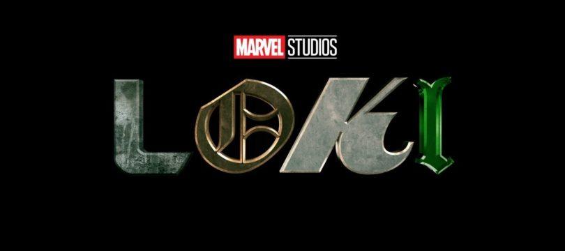 """Disney+: Starttermine für """"Star Wars: The Bad Batch"""", Marvels""""Loki"""" und weitere Originals"""