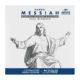 Pure Audio Blu-ray: Neuer Klassiktitel mit Dolby Atmos