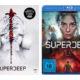 """""""Superdeep"""": Horrorfilm erscheint auf 4K-Blu-ray und Blu-ray (Update)"""