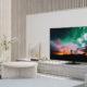 Über 20 Millionen UHD-TVs in Deutschland verkauft