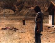 """""""Deadlock"""" mit Mario Adorf erscheint auf 4K-Blu-ray (Update)"""