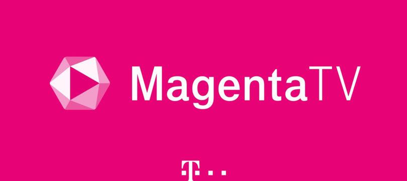 MagentaTV: Alle Spiele der Fußball-EM 2020, -WM 2022 und -EM 2024 – auch in UHD