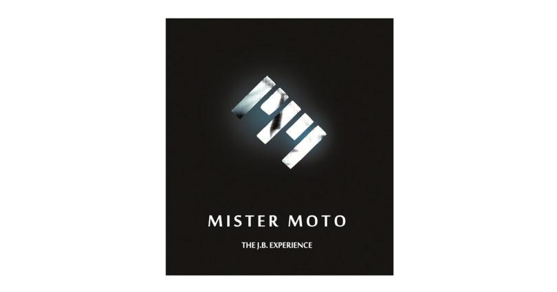 """""""Mister Moto"""": Grobi.TV veröffentlicht Audio Snippets in Dolby Atmos"""
