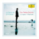 "Pure Audio Blu-ray: ""Le Sacre du Printemps"" mit Dolby-Atmos-Ton"