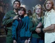 """""""Super 8"""" auf 4K-Blu-ray als Steelbook vorbestellbar"""
