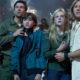 """""""Super 8"""" auf 4K-Blu-ray als Steelbook vorbestellbar (Update)"""
