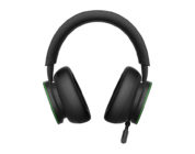 """Xbox Wireless Headset inklusive """"Dolby Atmos for Headphones"""" bis Ende September"""