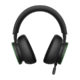 "Xbox Wireless Headset inklusive ""Dolby Atmos for Headphones"" bis Ende September"
