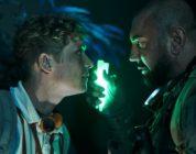 Netflix im Mai: Bereits sechs Titel in 4K/Dolby Vision mit englischem Atmos-Ton angekündigt