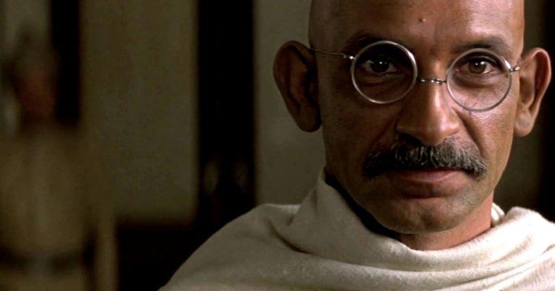 Sony Pictures: Filmklassiker einzeln auf 4K-Blu-ray (3. Update)