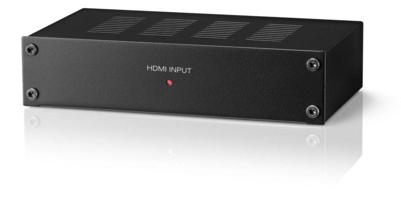HDMI-Bug: Denon und Marantz präsentieren Lösung (Update)