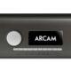Arcam kündigt HDMI-2.1-Upgrade für AV-Verstärker an