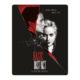 """Basic Instinct"" auf Ultra HD Blu-ray als Steelbook (Update)"