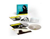Martha Argerich: Chopin-Aufnahmen in Dolby Atmos