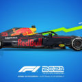 """F1 2021"": Neues Xbox-Rennspiel mit Dolby Atmos"