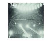 """Auro-3D und Dolby Atmos: """"Vokalalbum in virtueller Live-Akustik"""""""