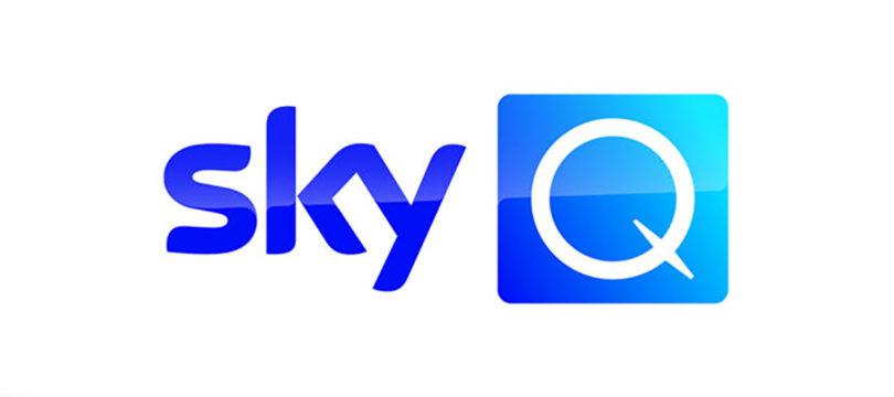 Sky Q: Die UHD & HDR Highlights im Mai