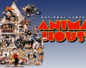 """iTunes: """"National Lampoon's Animal House"""" in 4K/HDR"""