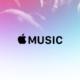 Apple Music mit Dolby Atmos und Lossless Audio