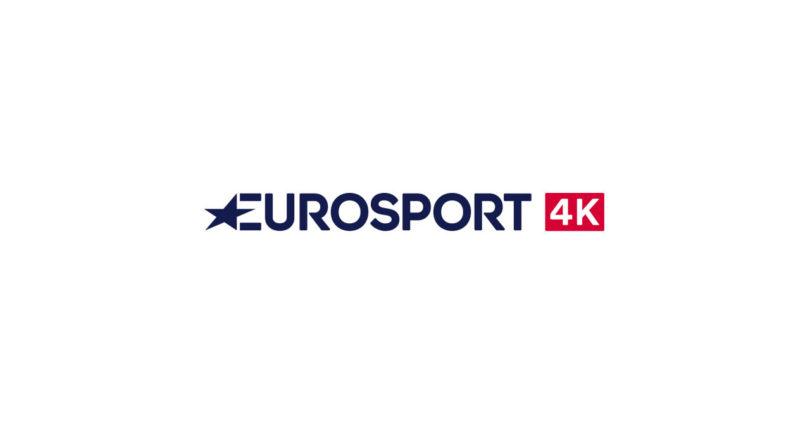HD+: Olympische Spiele im deutschen TV erstmals in 4K/HDR