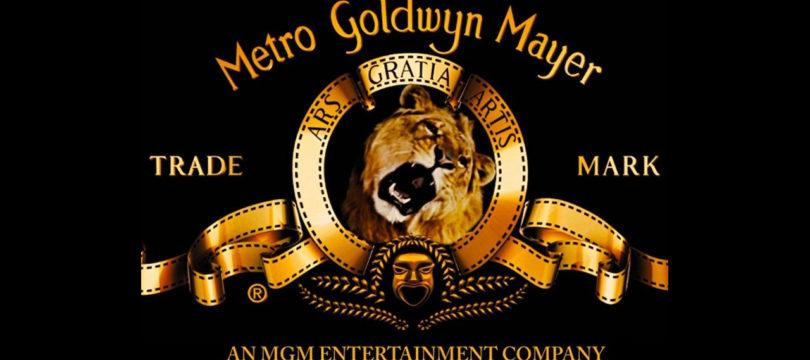 Amazon bestätigt Übernahme von MGM (Update)