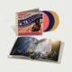 Konzertmitschnitt: Mick Fleetwood & Friends in Dolby Atmos auf Blu-ray Disc