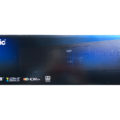 UHD-Blu-ray-Player: Panasonic UB9004 wird wohl mit neuem DAC weiter verkauft