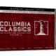 """""""Columbia Classics"""": Volume 2 mit sechs weiteren Klassikern"""