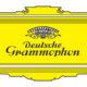 Beethoven: Klavierkonzerte Nr. 1 – 5 in Dolby Atmos (Update)
