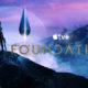 """Apple TV+: Trailer und Startdatum für """"Foundation"""""""