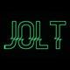 """""""Jolt"""": Action-Komödie erscheint auf 4K-Blu-ray und Blu-ray Disc"""
