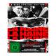 """""""La Haine – Hass"""" erstmals auf 4K-Blu-ray – als 3 Disc Special Edition (Update)"""