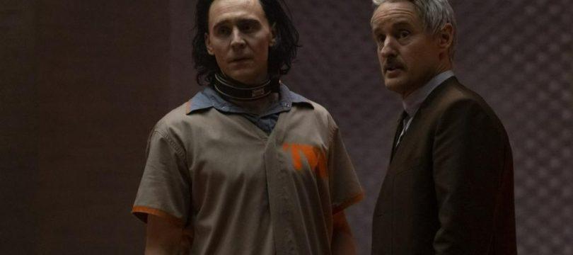 "Disney+: ""Loki"" startet in 4K/Dolby Vision mit englischem Dolby-Atmos-Ton"