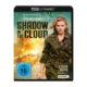 """""""Shadow in the Cloud"""" noch einmal auf gewöhnlicher 4K-Blu-ray"""