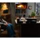 """""""Der Therapeut von nebenan"""": Apple TV+ mit Teaser und Startdatum"""