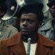 """Amazon Video: """"Judas and the Black Messiah"""" feiert Heimkino-Premiere (Update)"""