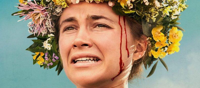 """""""Midsommar"""" erscheint auf Ultra HD Blu-ray"""