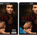 """""""Son"""": Horrorfilm kommt auf 4K-Blu-ray mit HDR10+ (Update)"""