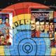 Star Trek: Paramount veröffentlicht Originalfilme auf Ultra HD Blu-ray (Update)