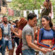 """""""In The Heights"""": Heimkino-Premiere in 4K/HDR Bei Amazon Video (Update)"""