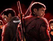"""Snake Eyes: G.I. Joe Origins"" bereits auf 4K-Blu-ray und Blu-ray Disc vorbestellbar (Update)"