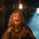 """""""Catweazle"""": Ottos Verfilmung erscheint auf Blu-ray und 4K-Blu-ray (Update)"""
